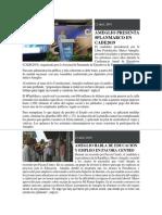 AMEGLIO.docx