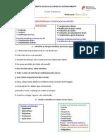 Ficha_formativa._Analise_sintatica_e_oracoes.docx