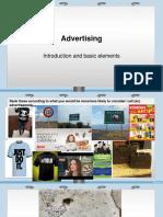 L3 Advertising