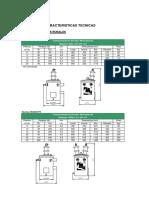 Normas IRAM 2250 - perdidas nominales.pdf