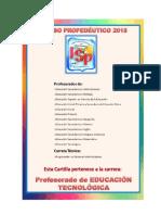 12_EDUCACION_TECNOLOGICA_2018.pdf