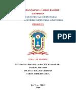 PRACTICA 1 TERMODINAMICA.docx