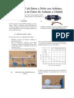 G03_Quispe_Ventura_Paper.docx