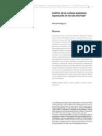 Estéticas de las culturas populares, Manuela Rodríguez.pdf