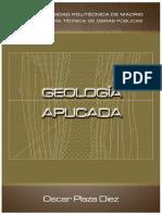 Plaza Diez Oscar - Geologia Aplicada A La Ingenieria Civil.PDF