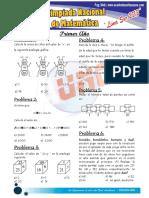 EXAMEN 1º SEC.A1-LIMA.pdf
