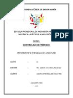 Informe_Práctica01_QuispeGutierrez.docx