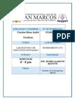 informe digitales 1.docx