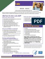LTSAE SPN Checklist With Tip 1 Ano P