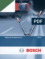 Bujias Precalentamiento BOSCH 2015.pdf