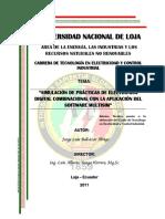 UNIVERSIDAD NACIONAL DE LOJA.pdf