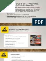CONTROL DE CALIDAD  DE LA MATERIA PRIMA.pptx