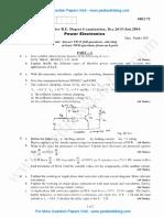 Power Electronics Jan 2016 (2010 Scheme) (1).pdf