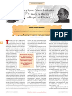 História da Química.pdf