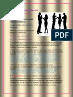 Dialógica y argumentación.docx