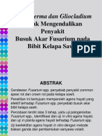 PPT PHPH