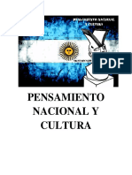 ARITZ RECALDE - PENSAMIENTO NACINAL Y CULTURA.pdf