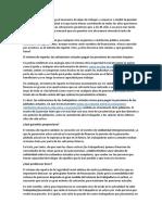 derecho de la seguridad social.docx
