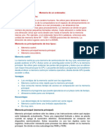 Memoria de ordenador..pdf