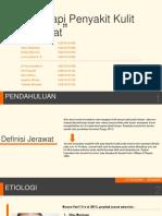 Fitoterapi Jerawat.pptx