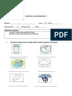 Evaluación Ciencias Naturales 2.docx