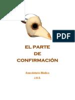 El Parte de Confirmación (1).pdf