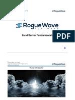 zend-server.pdf