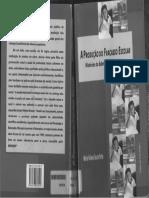 PATTO, M. H. S. A produção do fracasso escolar.pdf