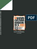 cultura_organizacional_sena.pdf