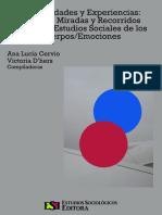 sensibilidades-y-experiencias_cervio-dhers.pdf