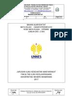 DOC-20170322-WA0001.pdf