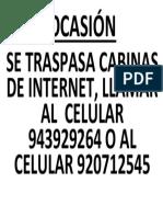 OCASIÓN.docx
