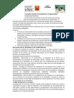 REFLEXION-DE-TUTORIA.docx