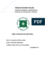 auditoria trab 2