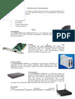 Periféricos de Comunicación.docx