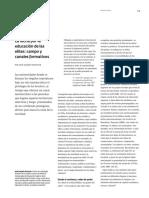 BRUNNER-81.pdf