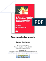0.00953 - Declarado Inocente (James Buchanan).pdf