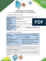 Guía de actividades y rúbrica de evaluación - Fase 6 - Proyecto Final SIG aplicado.docx