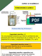 Termodinámica Química-2015-1.ppt