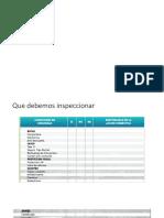 inspeccion andamio colgante.pptx