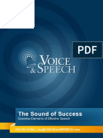 VoiceandSpeech_SoundofSuccessPaper.pdf