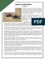 CUENTOS HONDUREÑOS.docx