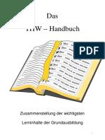 THW_Handbuch.pdf