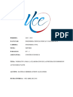 Normativa para elaboracion de pruebas de h. autocompactable.docx