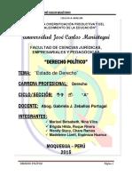Estado-de-Derecho-Politico-RESUMEN.docx
