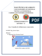 Consulta N°1_Emprendimiento.docx
