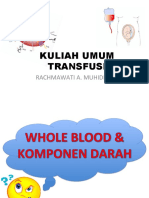 KULIAH UMUM TRANSFUSI.pdf