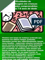 power point-pedagogia.ppt