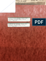 DOD film office file on Flight of the Intruder