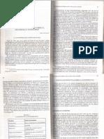 La Gallina de Los Huevos de Oro, Debate Sobre El Concepto de Desarrollo Sostenible Págs 44 - 68